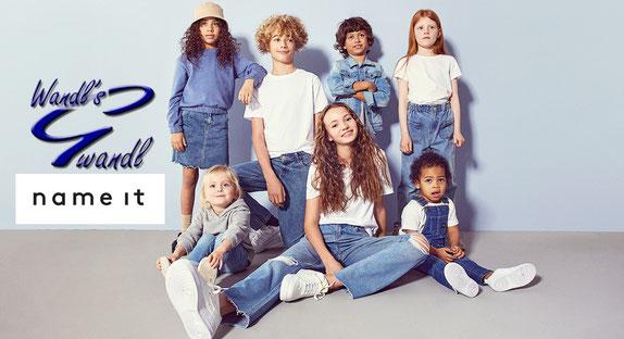 Doppelpack Aktion Leggin um nur € 16,99