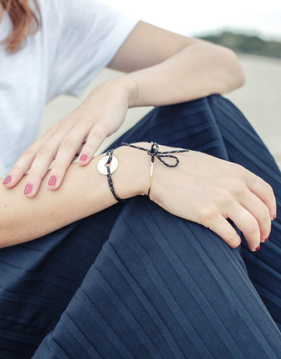 Ocean Side Créateurs, Bijou Créateur, Bijouterie en ligne - Atelier fabricant de Bijoux... Bracelet, Collier, Sautoir, Accessoire Mode, Design, Tendances, Shopping
