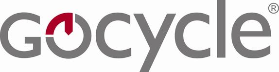 Gocycle e-Bikes und Pedelecs in der e-motion e-Bike Welt in Bremen kaufen