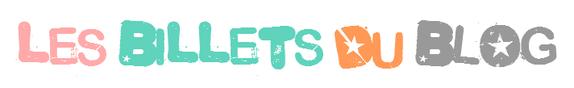billets du blog couches pas cher information et couches lavables informations. Tests des couches lavables: couche lavable bumgenius, couche lavable close pop in, couche lavable lookidz