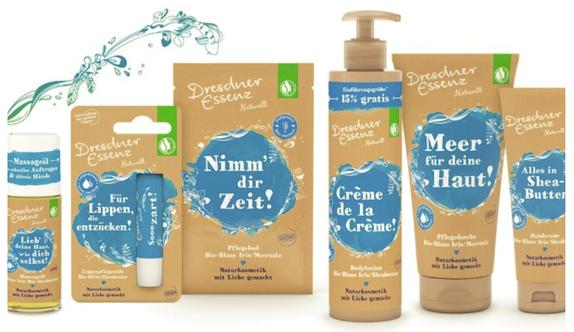 Quelle: www.dresdner-essenz.com/de/naturell-produkte