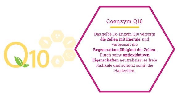 Lavera Coenzym Q10
