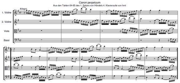 Georg Friedrich Händel | Helmut M. Timpelan