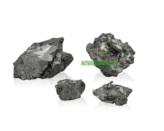 zirconium metal crystal bar, buy zirconium metal element 40