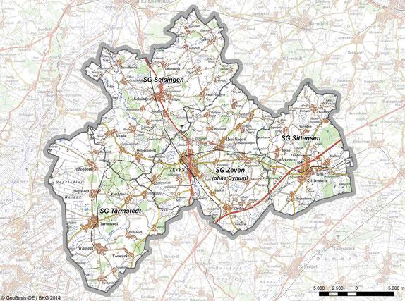 (Karte mit Klick vergrößern)