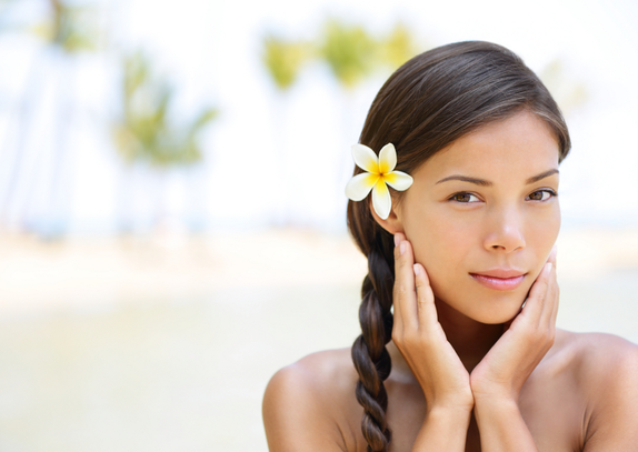 Wenn die Kosmetikerin die passende Gesichtsbehandlung für dich herausgefunden hat, ist zu beachten, dass das gewünschte Ergebnis der Behandlung, sich in kurzfristige, mittelfristige und langfristige Perspektiven unterteilt.