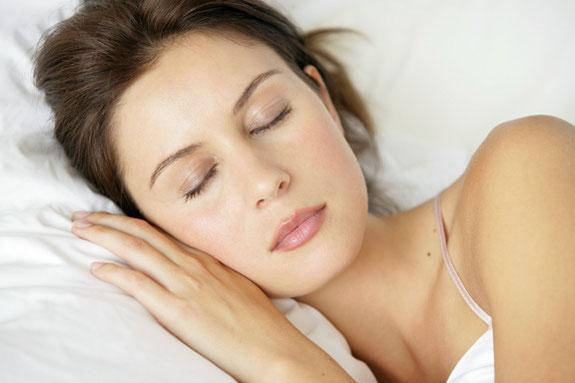 Améliorer son sommeil avec quelques astuces !