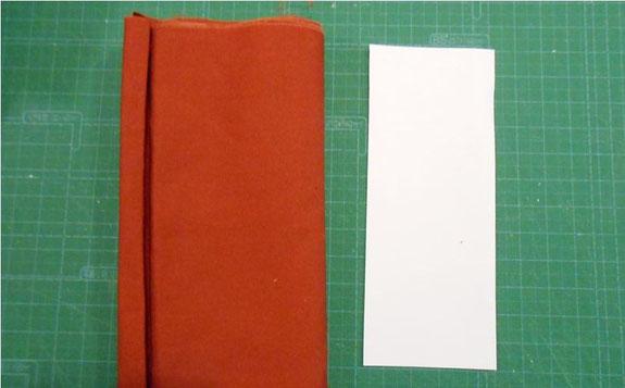 かまぼこ板リメイク、キーフックの作り方_材料_02