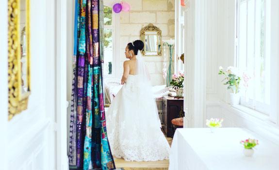 Photographe mariage lyon vaucluse genève rhone alples