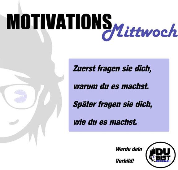 Motivation der coach for Zitat sicherheit