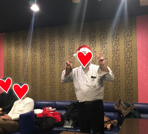 カラオケ会オフ会サークル大阪梅田