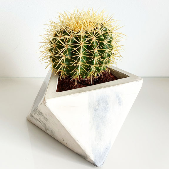 pflanztopf selber bauen