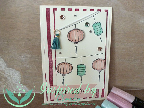 "Stempelset ""Farbenfroh"" Stampin Up inspired-by-claudia"
