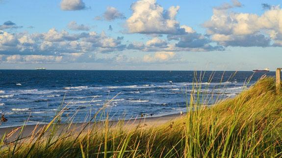 Der beliebteste Campingplatz Europas liegt an der mecklenburgischen Ostsee in Kühlungsborn