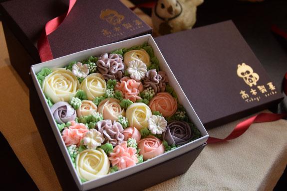 ギフトセット,可愛いギフト,かわいいギフト,素敵な贈り物,おすすめギフト,内祝い,お返し,動物クッキー,引菓子,お祝い,