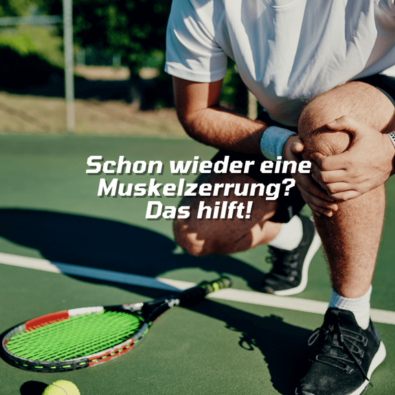 Wellsana Sportphysiotherapie Basel