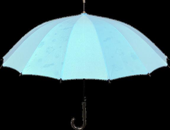 浮絵傘 女性向け/大人向け