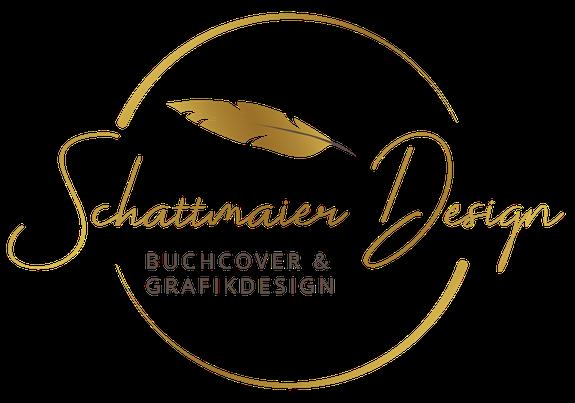 Schattmaier Design