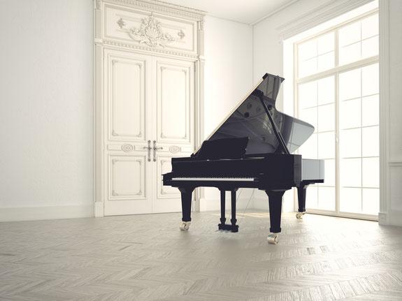 Wissen: Psycho-Akustik: Töne und Klänge, Geräusche oder Musik haben eine starke Wirkung auf unser Denken und Handeln. Wissen zum Thema Psychologie und Akustik finden Sie hier