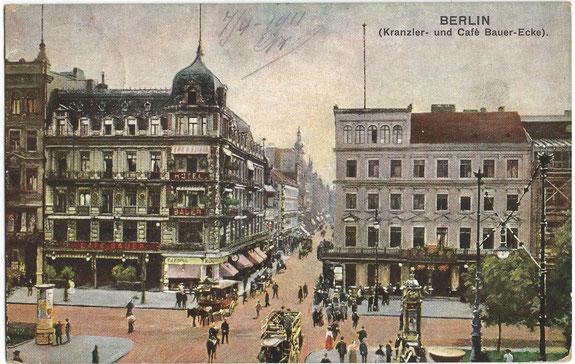 Quelle: Wikimedia Commons (Bild verlinkt)