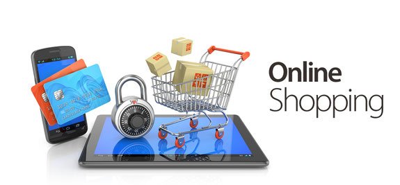 Olan Store Online