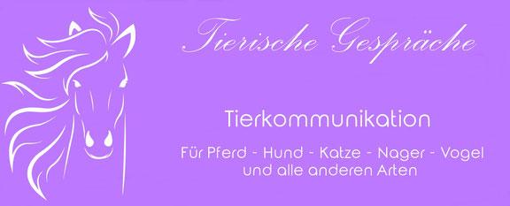 Tierkommunikation Hannover, Tierkommunikation Wedemark, Tierkommunikation Bundesweit, Tierkommunikation mit verstorbenen Tieren, Tierkommunikation mit vermissten Tieren,