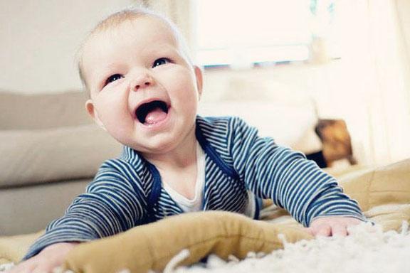 Babyfotografin fotografiert in Osnabrück Babies und Kinder