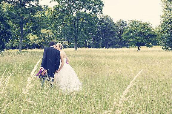 Hochzeitsfotograf aus Osnabrück fotografiert Paarfotos in Düsseldorf
