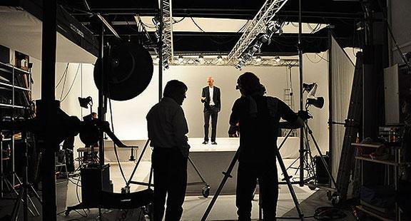 Werbefotograf aus Osnabrück bietet Firmen professionelle Werbefotos an