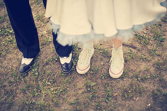 Fotograf aus Osnabrück fotografiert Hochzeit in Recke