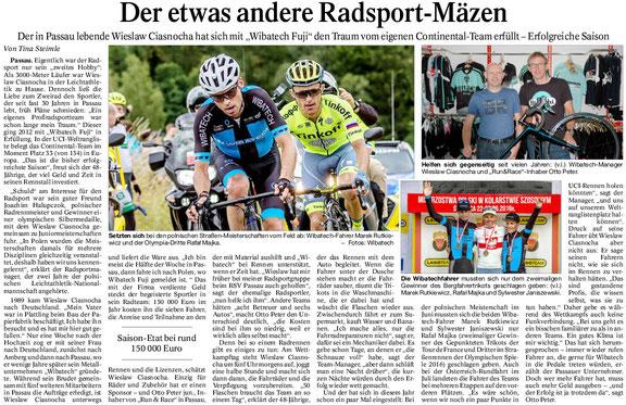 Quelle: Passauer Neue Presse 24.08.2016