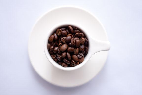 espresso kaufen filterkaffee günstig kaufen fairtrade kaffee