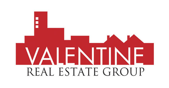 valentine real estate valentinerealestate - Valentine Real Estate