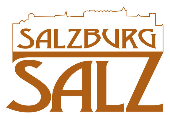 Salzburg Salz aus Wien