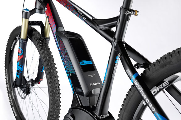батерия, Електрическо колело, електрически велосипед, ел. велосипеди, ел. колела, велотуризъм, Bosch