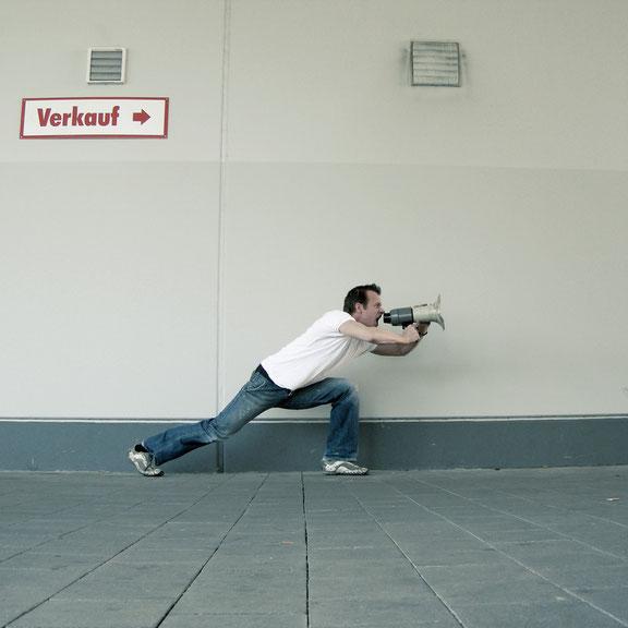 kallejipp/photocase.de