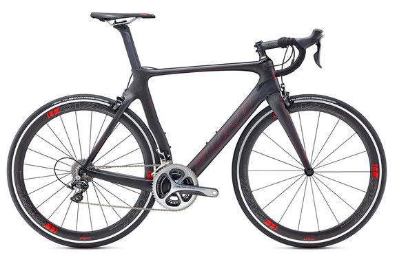 Quelle: Fuji Bikes.com