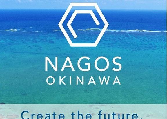 NAGOS OKINAWA