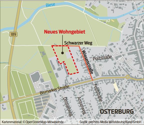Quelle: Osterburger Volksstimme 18.02.2021