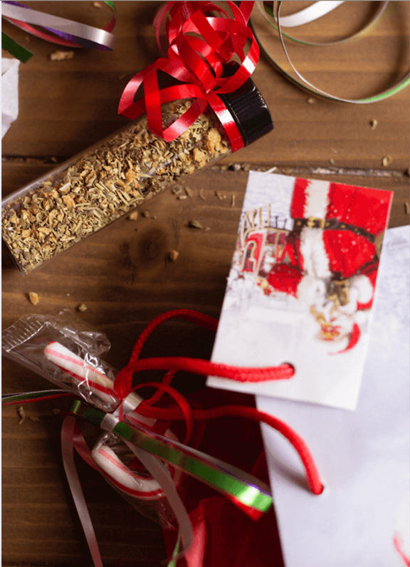 Looking for DIY gifts & homemade food gifts? This idea for DIY spices is the best pizza seasoning recipe & pizza seasoning blend. Try the pizza spice blend today! #spiceblend #pizza #diygift #foodiegift #budgetgift #spices #seasoning #christmasgift