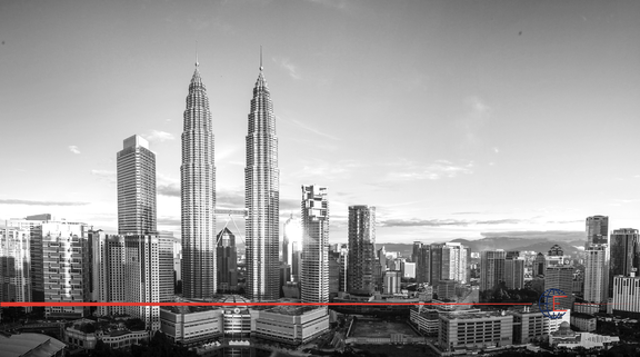 Expandeers Malaysia - Expand your business globally