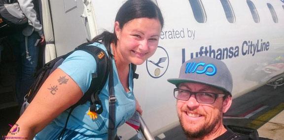 Lifetravellerz-Städteflug-Lufthansa-Belgien-Brüssel