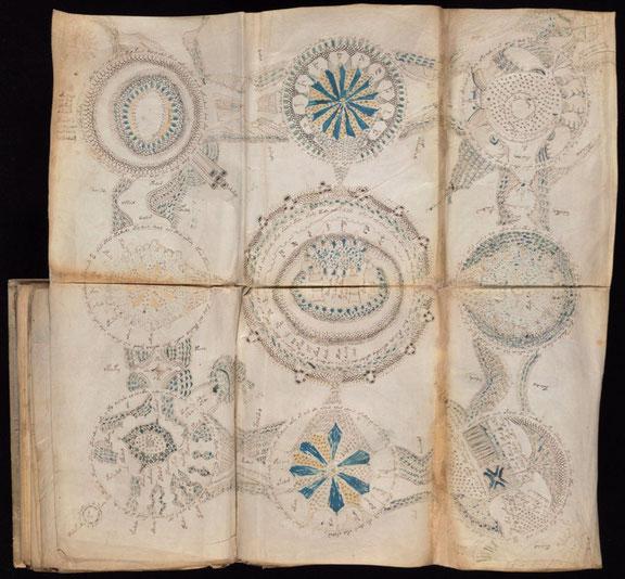 https://sanjindumisic.com/voynich-manuscript-complete-pdf-book/