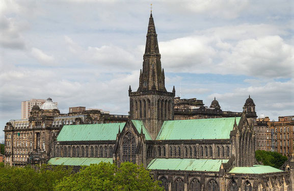 Glasgow (gb) - nude-gay-lodgings Webseite!