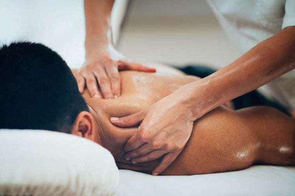 Klassische Massage Basel , Sportmassage Basel , Manuelle Massage Basel , Triggerpunktmassage, Bindegewebsmassage Basel! Privat oder auf Physiorezept verfügbar!