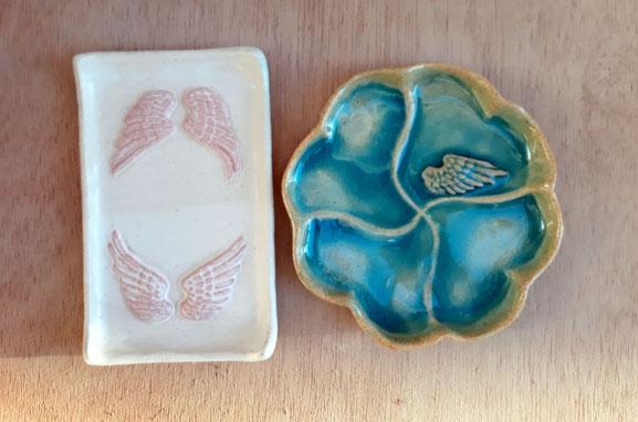 Ceramica mari orikasa malaga