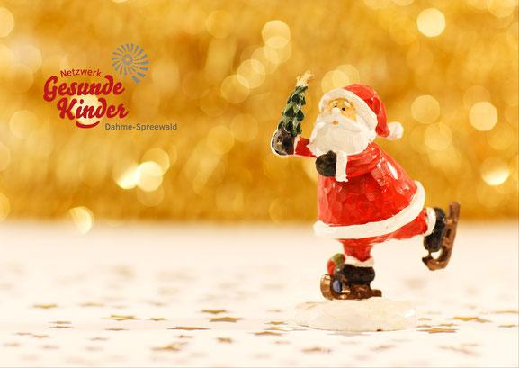 Mit dem Klick auf das Bild gelangst du zu unserem AWO Netzwerk Gesunde Kinder Adventskalender bei Tuerchen.com