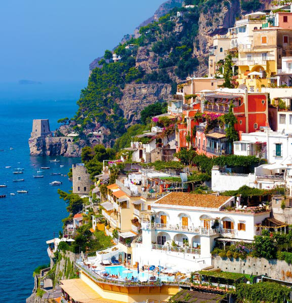 sorrento-best-romantic-destinations-italy