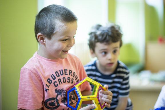 bub-im-vinco-heilpädagogischer-kindergarten-vielfalt