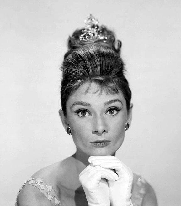 Audrey Hepburn-23